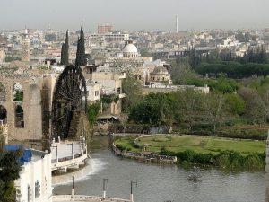 800px-hama_syria